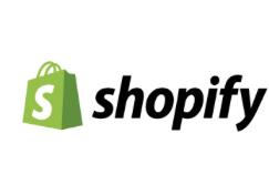 Bild: Shopify