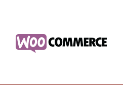 Bild: WooCommerce
